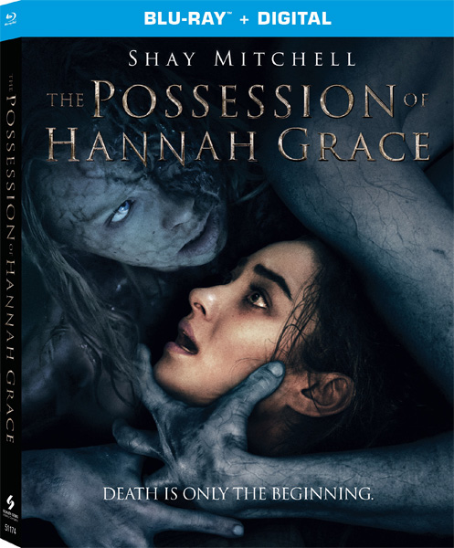 Кадавр / The Posseassion of Hannah Grace (2018) BDRip 1080p, BD-Remux, Blu-Ray EUR