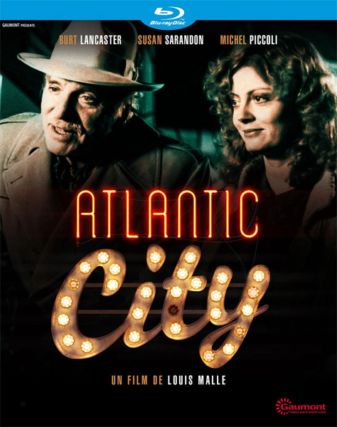 Атлантик-Сити / Atlantic City (1980) BDRip 720p, 1080p, BD-Remux