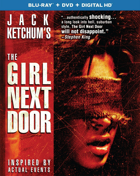 Девушка напротив / The Girl Next Door (2007) BDRip 720p, 1080p, BD-Remux